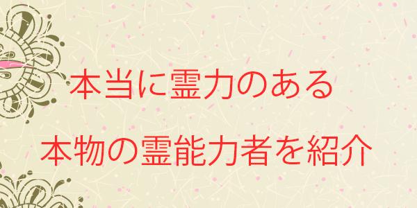 gazou111506.jpg