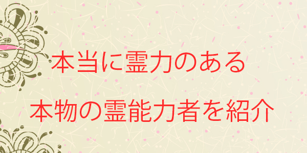 gazou11827.jpg